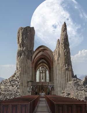 Church rocks with moon.jpg