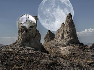 ch9_pinnacles_helmet with moon.jpg
